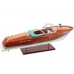 RIVA Super ARISTON  -  in scala 1:10