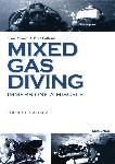 Mixed gas diving - Immersione a miscele