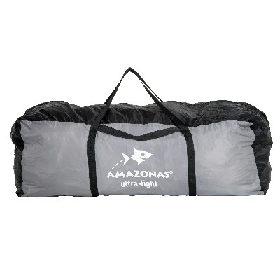 AZ 3080610 - Borsone Ultra-light Adventure Travel Bag Stone